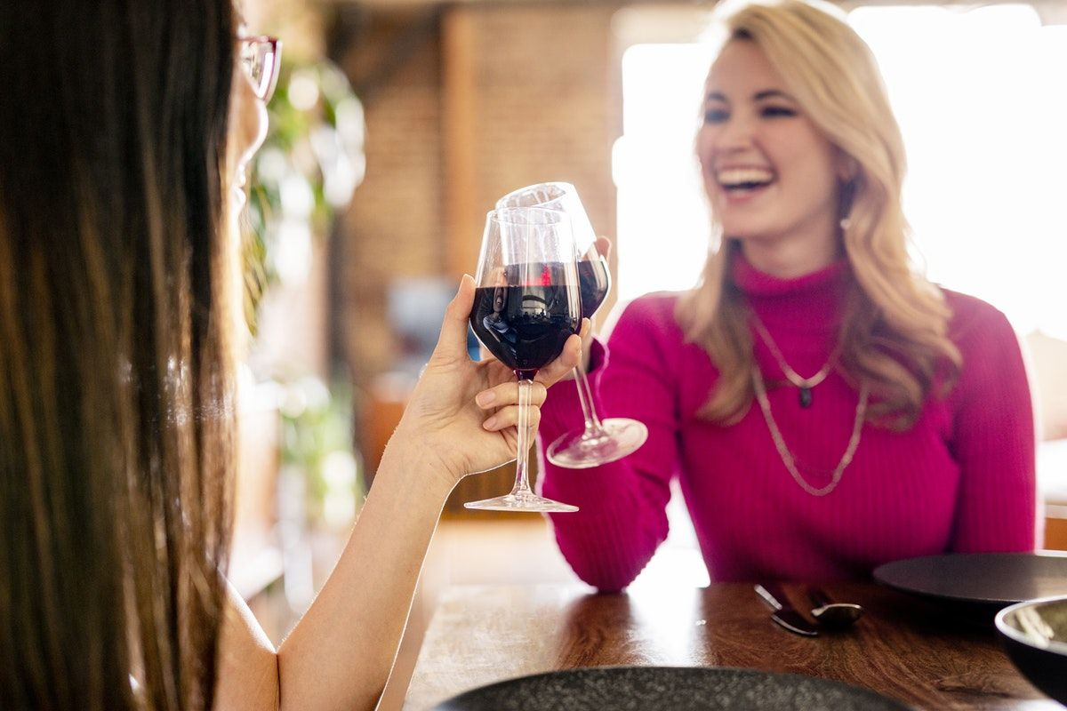 tips to prevent hangover from red wine